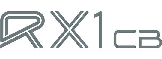 RX_1CB